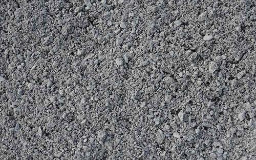 玄武岩鳞片