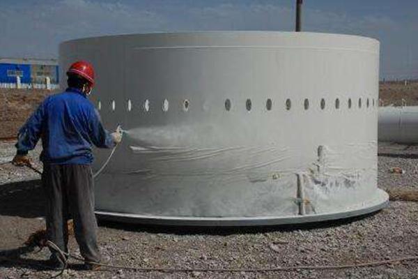 工业水性漆厂家